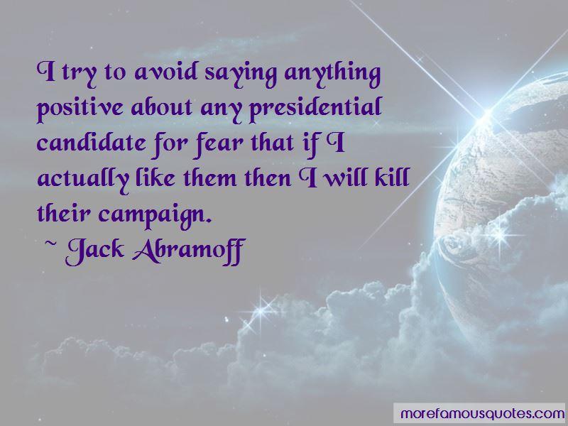 Jack Abramoff Quotes Pictures 2