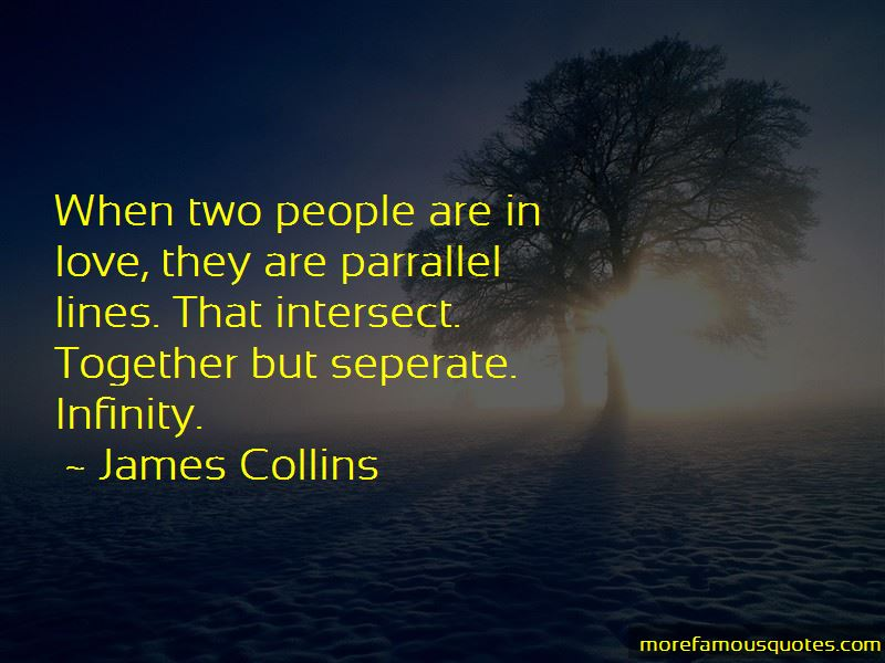 James Collins Quotes Pictures 3