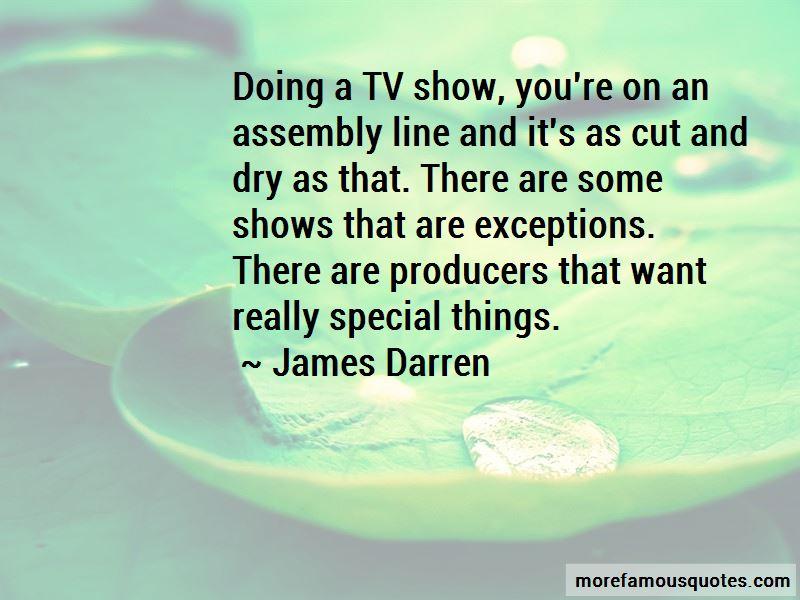 James Darren Quotes Pictures 2