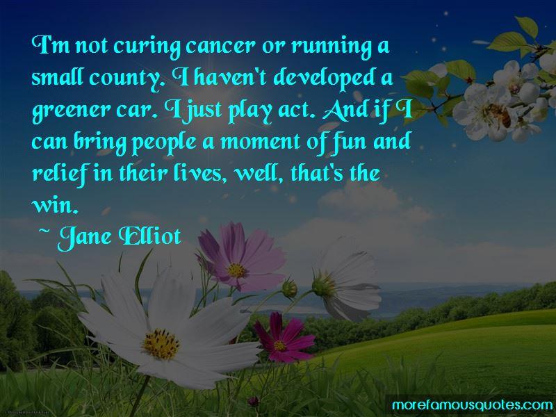 Jane Elliot Quotes Pictures 2