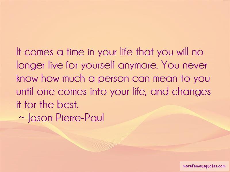 Jason Pierre-Paul Quotes Pictures 4