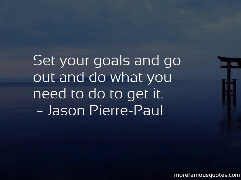 Jason Pierre-Paul Quotes