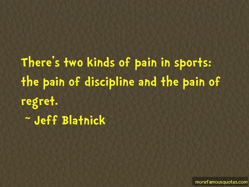 Jeff Blatnick Quotes Pictures 2