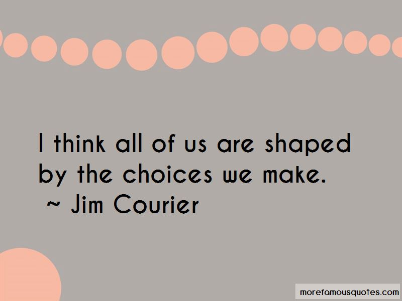 Jim Courier Quotes Pictures 2