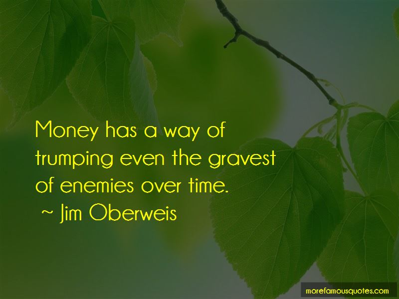 Jim Oberweis Quotes Pictures 3