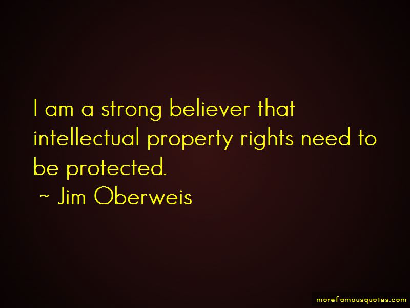 Jim Oberweis Quotes Pictures 4