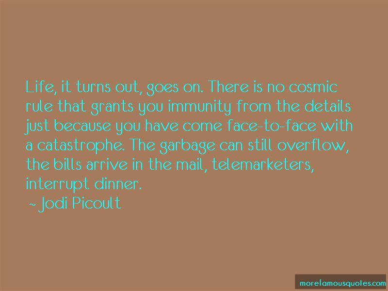 Jodi Picoult Quotes Pictures 2