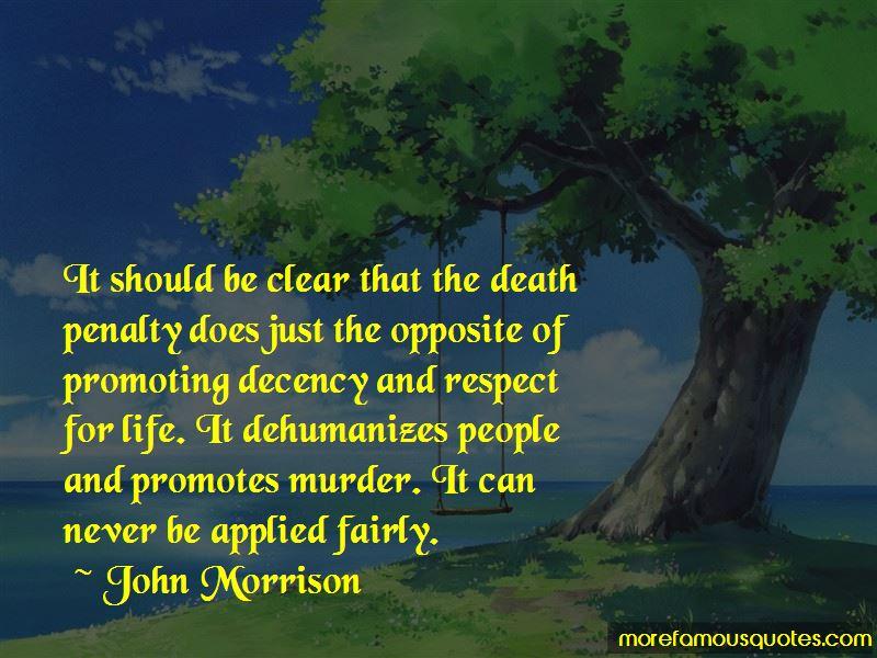 John Morrison Quotes Pictures 2