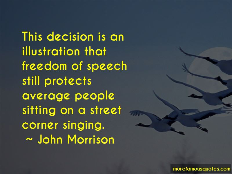 John Morrison Quotes Pictures 4