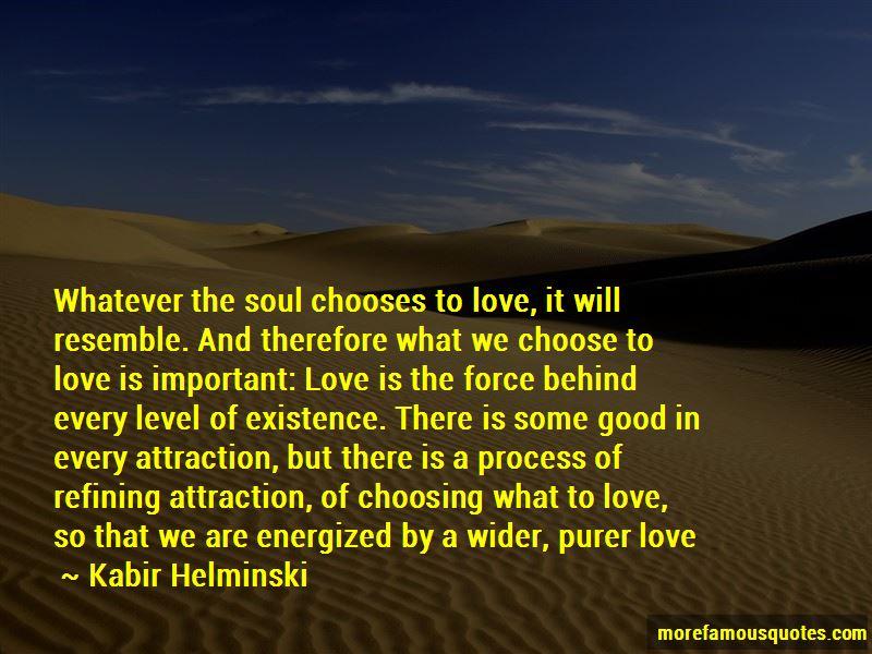Kabir Helminski Quotes Pictures 2