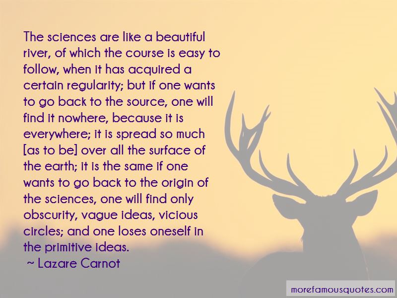 Lazare Carnot Quotes Pictures 2