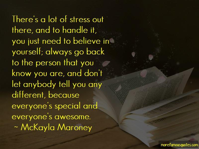 McKayla Maroney Quotes Pictures 4