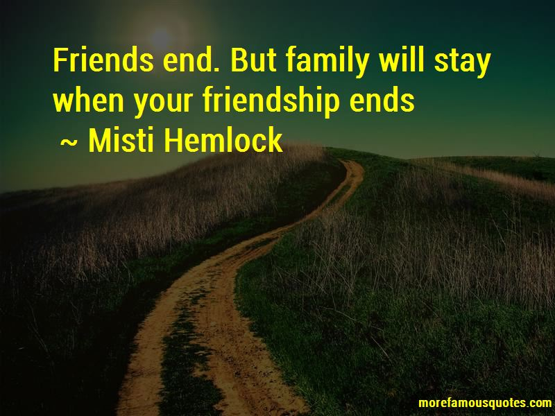 Misti Hemlock Quotes Pictures 2
