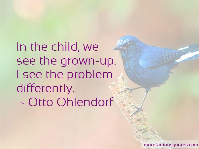 Otto Ohlendorf Quotes Pictures 3