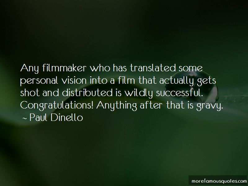 Paul Dinello Quotes Pictures 4