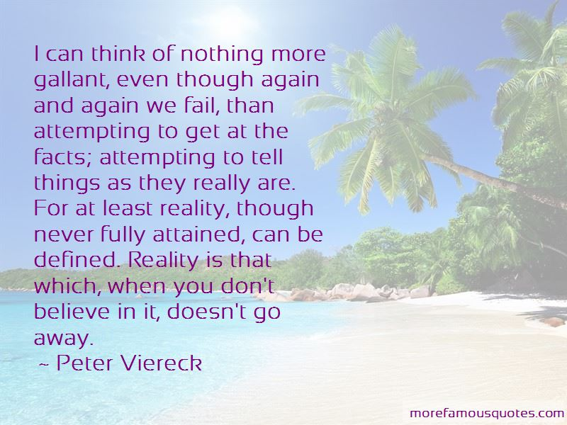 Peter Viereck Quotes Pictures 2