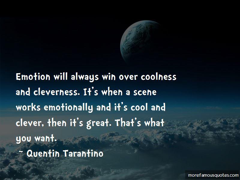 Quentin Tarantino Quotes Pictures 2