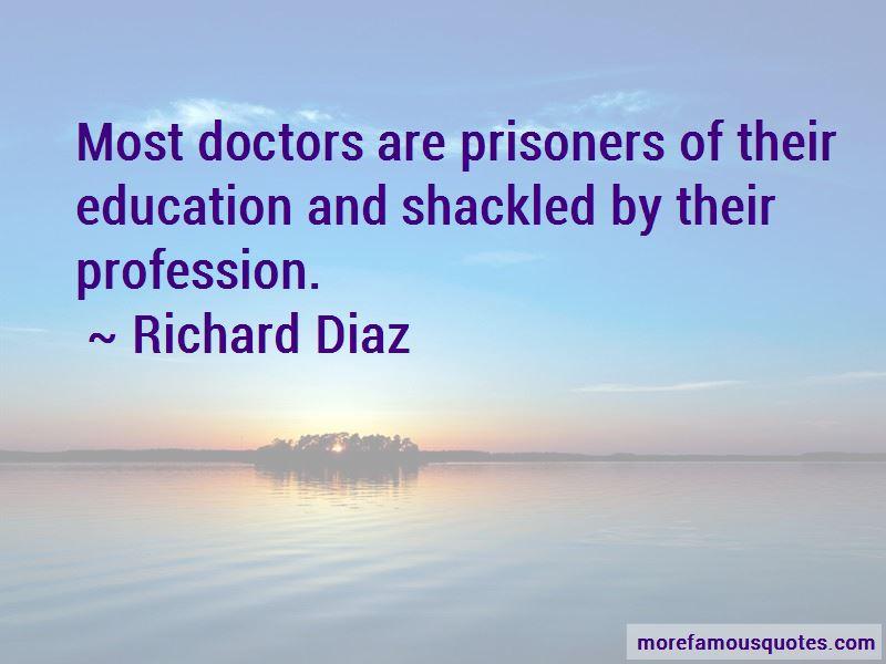 Richard Diaz Quotes Pictures 2