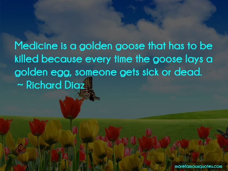 Richard Diaz Quotes Pictures 3