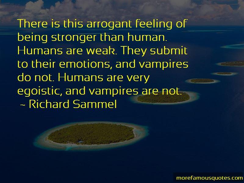 Richard Sammel Quotes Pictures 3