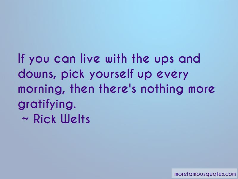 Rick Welts Quotes Pictures 3