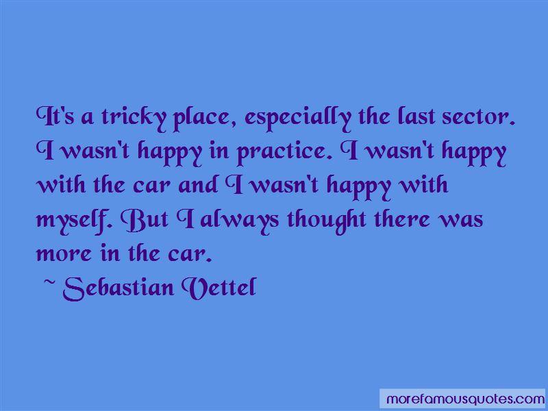 Sebastian Vettel Quotes Pictures 4
