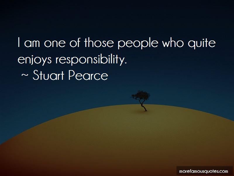 Stuart Pearce Quotes Pictures 3