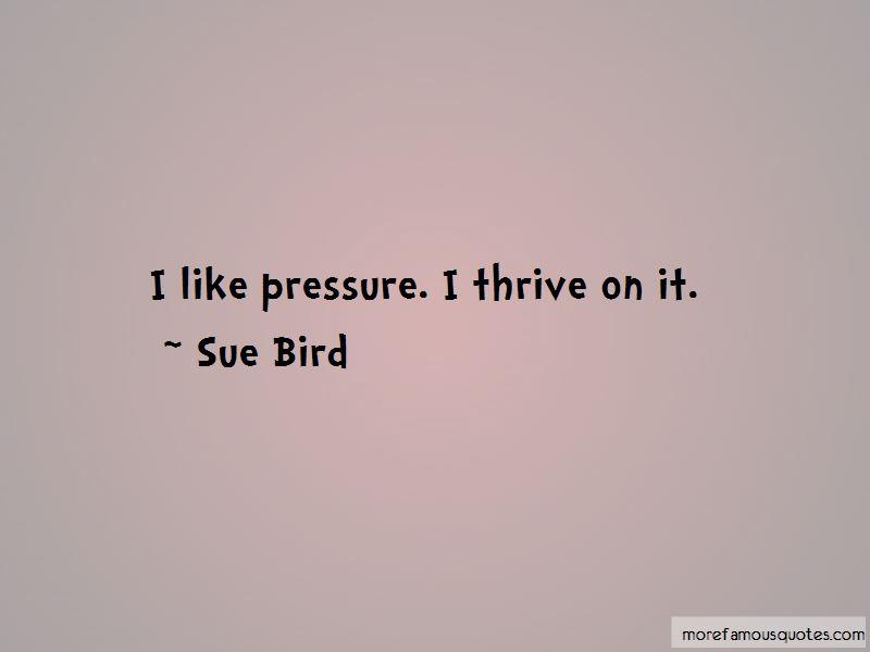 Sue Bird Quotes Pictures 2
