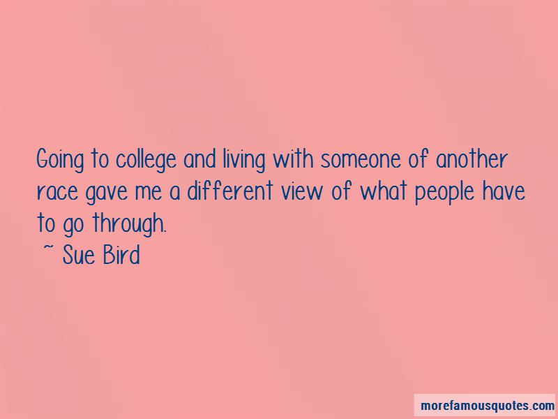 Sue Bird Quotes Pictures 3