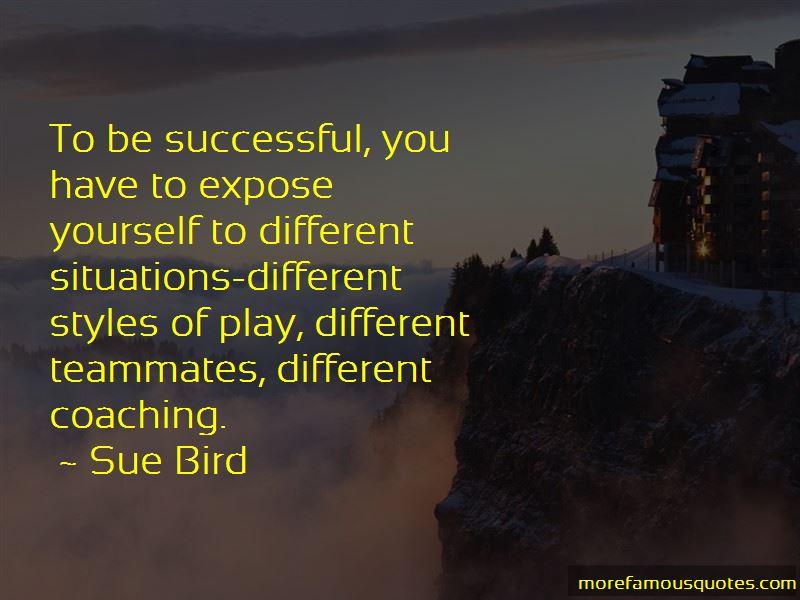 Sue Bird Quotes Pictures 4