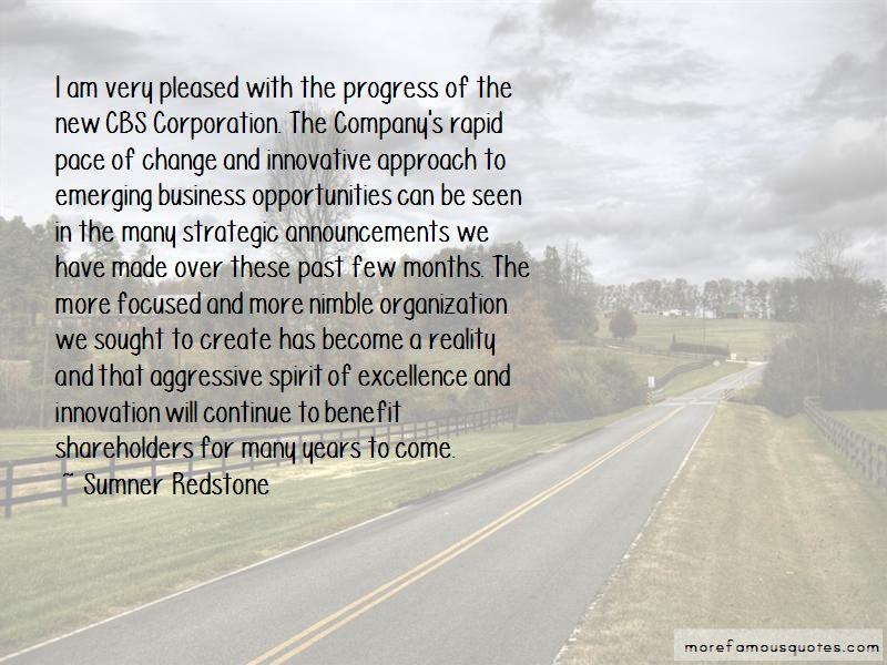 Sumner Redstone Quotes Pictures 4