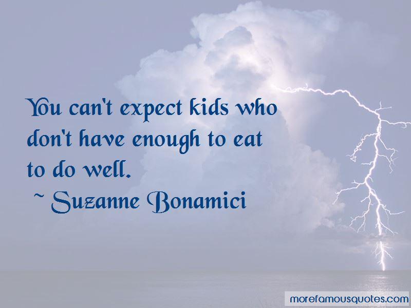 Suzanne Bonamici Quotes Pictures 2