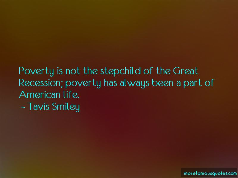 Tavis Smiley Quotes Pictures 2