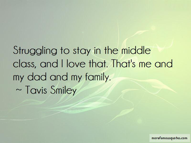 Tavis Smiley Quotes Pictures 3