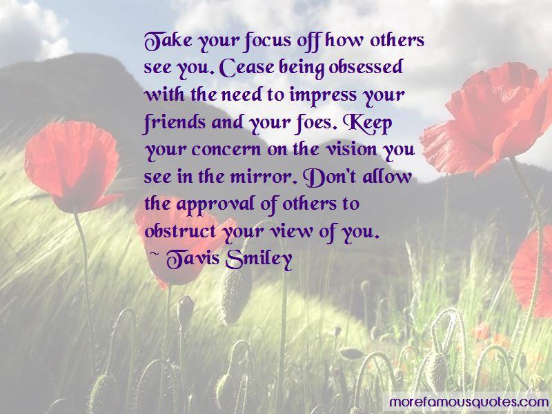 Tavis Smiley Quotes Pictures 4