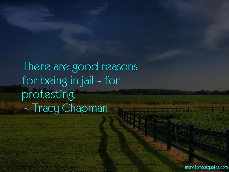 Tracy Chapman Quotes Pictures 3