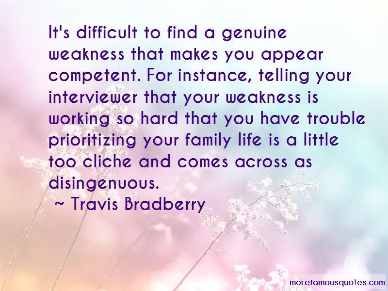 Travis Bradberry Quotes Pictures 2