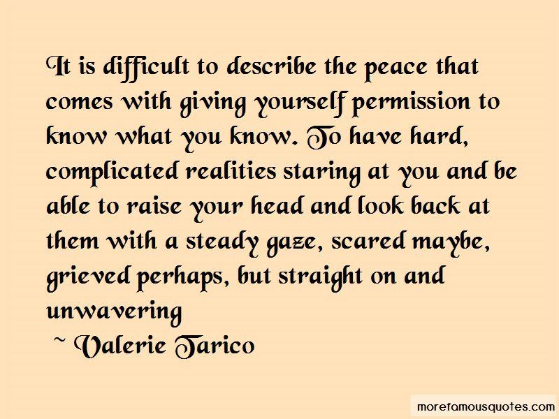 Valerie Tarico Quotes Pictures 2