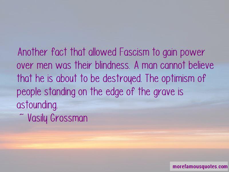 Vasily Grossman Quotes Pictures 3