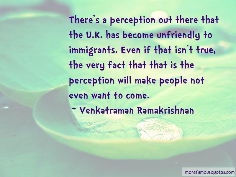 Venkatraman Ramakrishnan Quotes Pictures 2