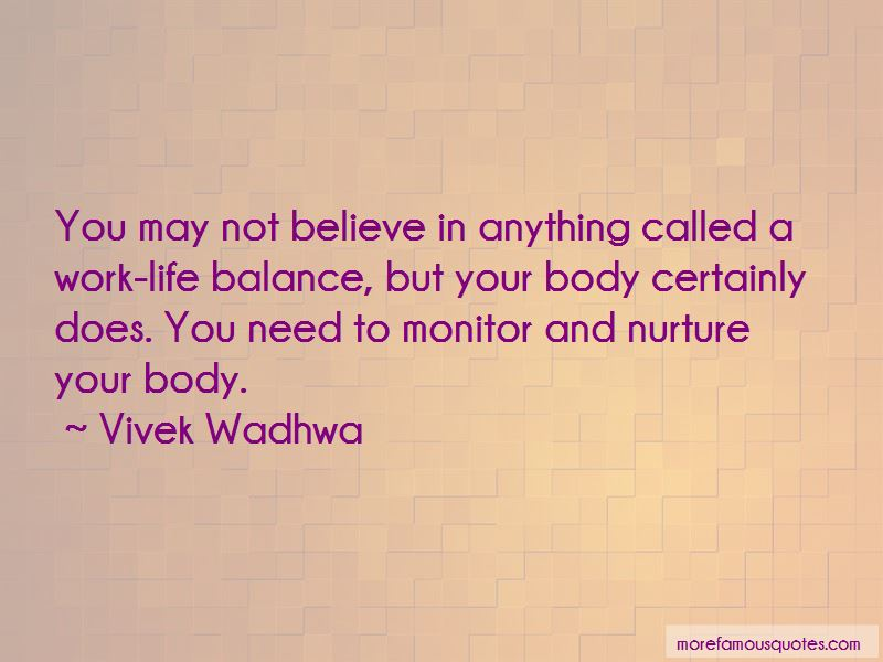 Vivek Wadhwa Quotes Pictures 3