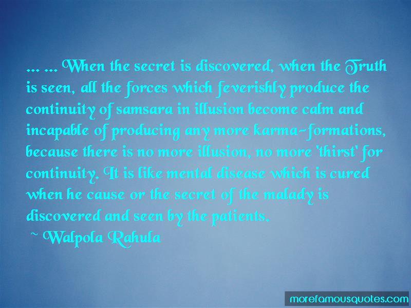 Walpola Rahula Quotes Pictures 3