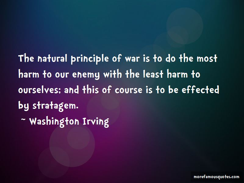 Washington Irving Quotes Pictures 3