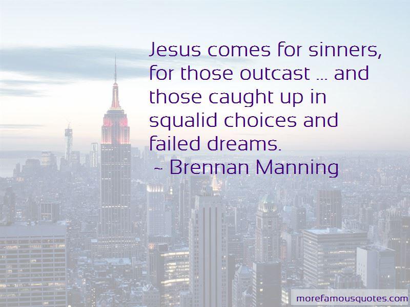 Jesus Outcast Quotes Pictures 3