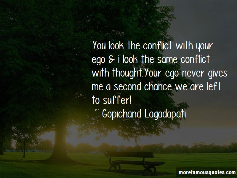 I Look Up To You Quotes Pictures 4