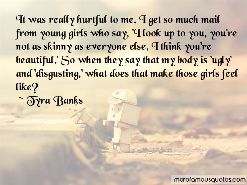 Quotes About I Look Up To You