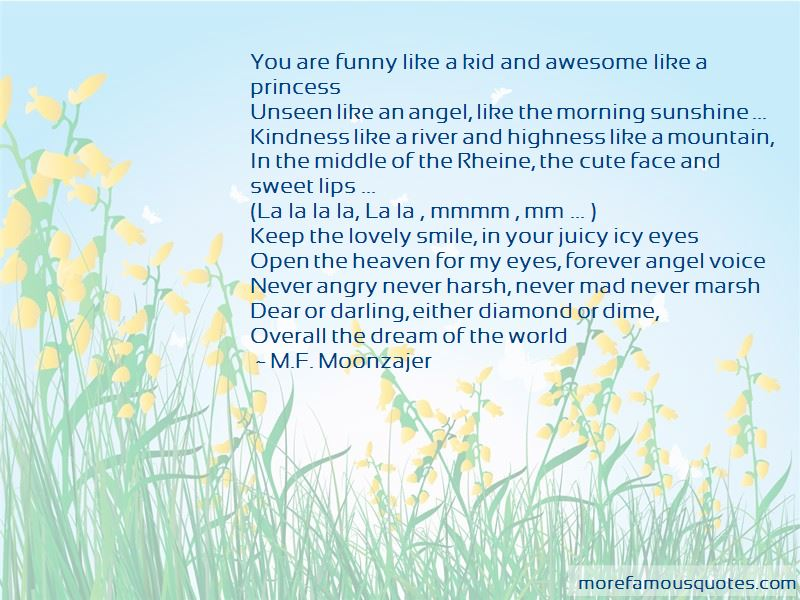 You Are Awesome Funny Quotes