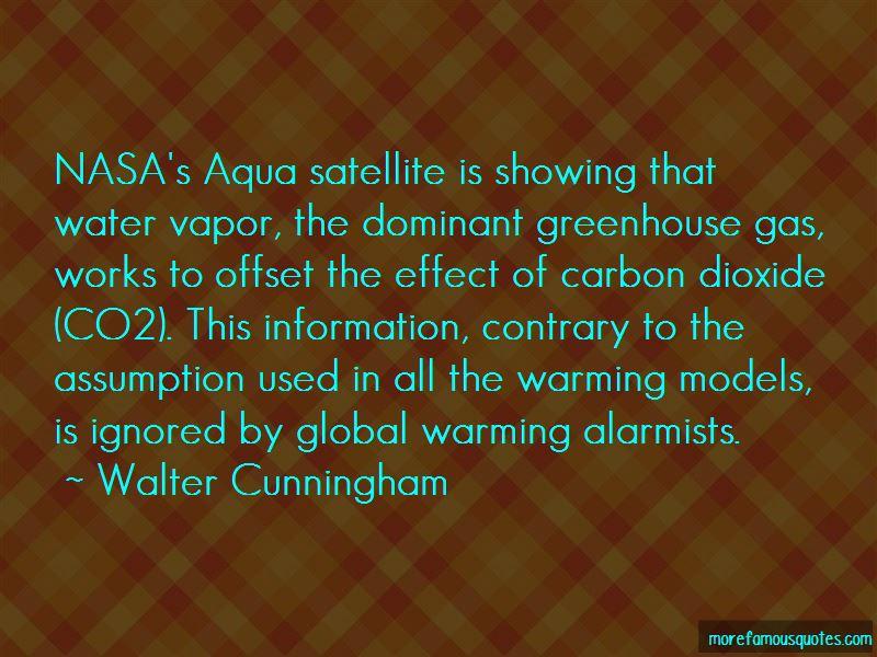 Quotes About Alarmists