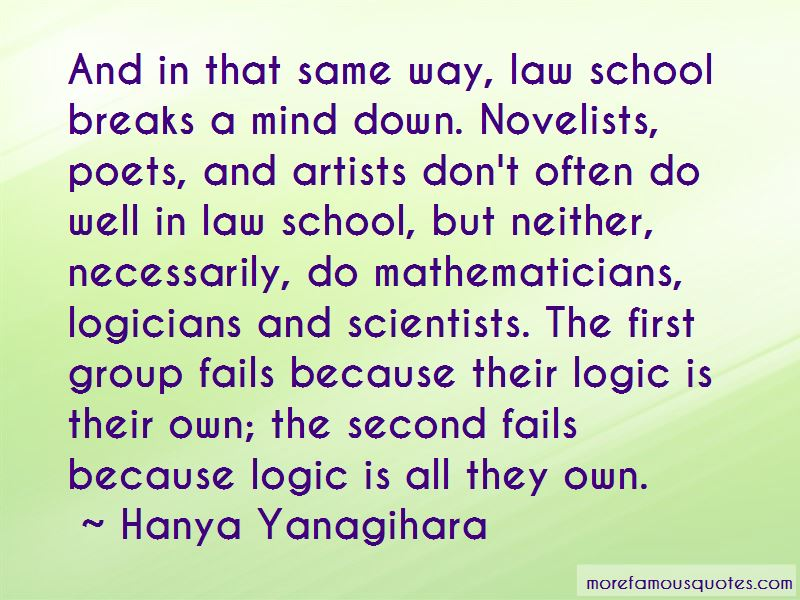 Breaks From School Quotes Pictures 4