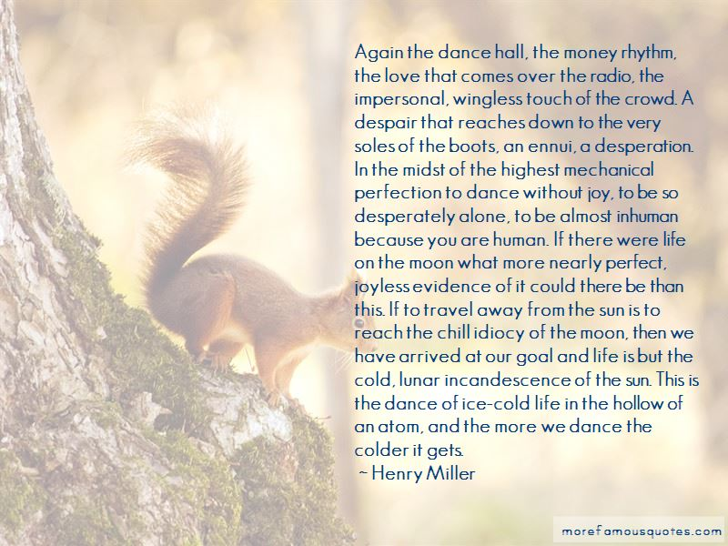 Love Without Money Quotes Pictures 3